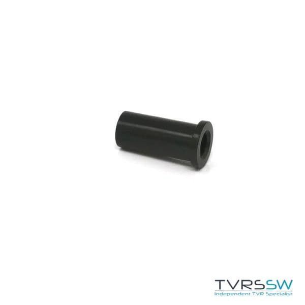 Door hinge bush nylon | U0007